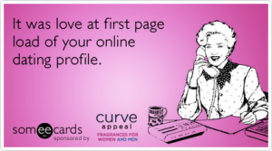 love appeal free online dating site
