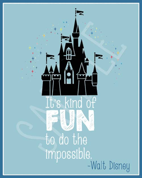 Do-the-Impossible-Printable