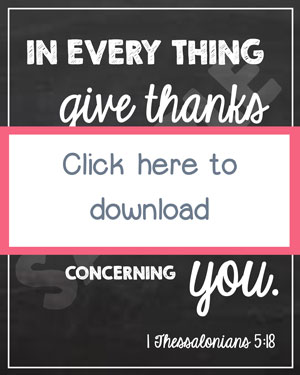 give-thanks-click-here