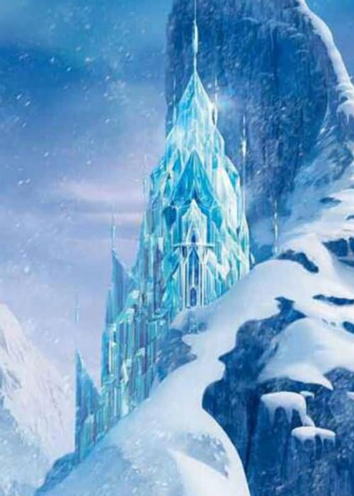 as well  likewise  additionally Drawing Queen Elsa Coloring Pages likewise  additionally  furthermore  as well  furthermore  together with Marshmallow Disney further about   quality 0. on elsa from frozen in her ice castle coloring pages