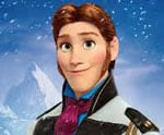 Prince-Hans-from-Frozen