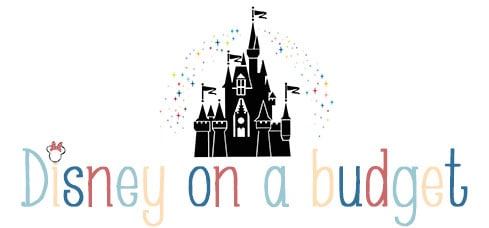 Let's Talk Disney! (On a Budget)  A new series from Crafty Wife