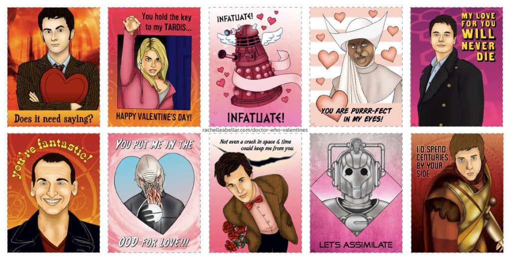 valentine s day cards simply made fun