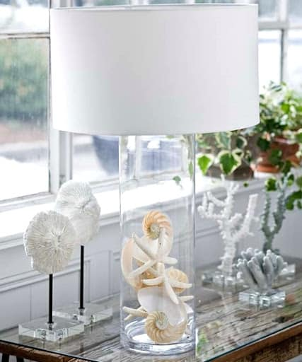 coastal-glass-table-lamp