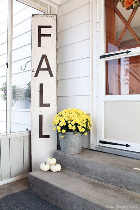 Giant-Distressed-Fall-Sign-9