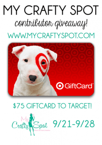 my-crafty-spot-giveaway