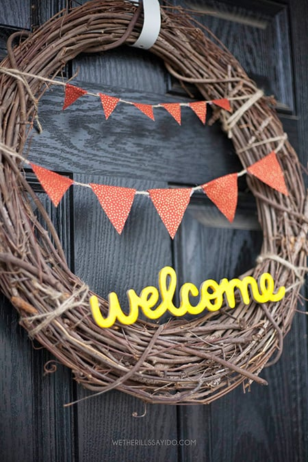 welcome-wreath-detail