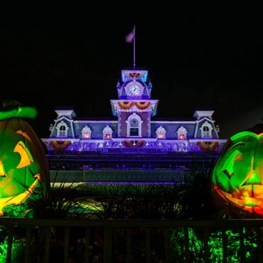 Adventure is Out There! at MNSSHP