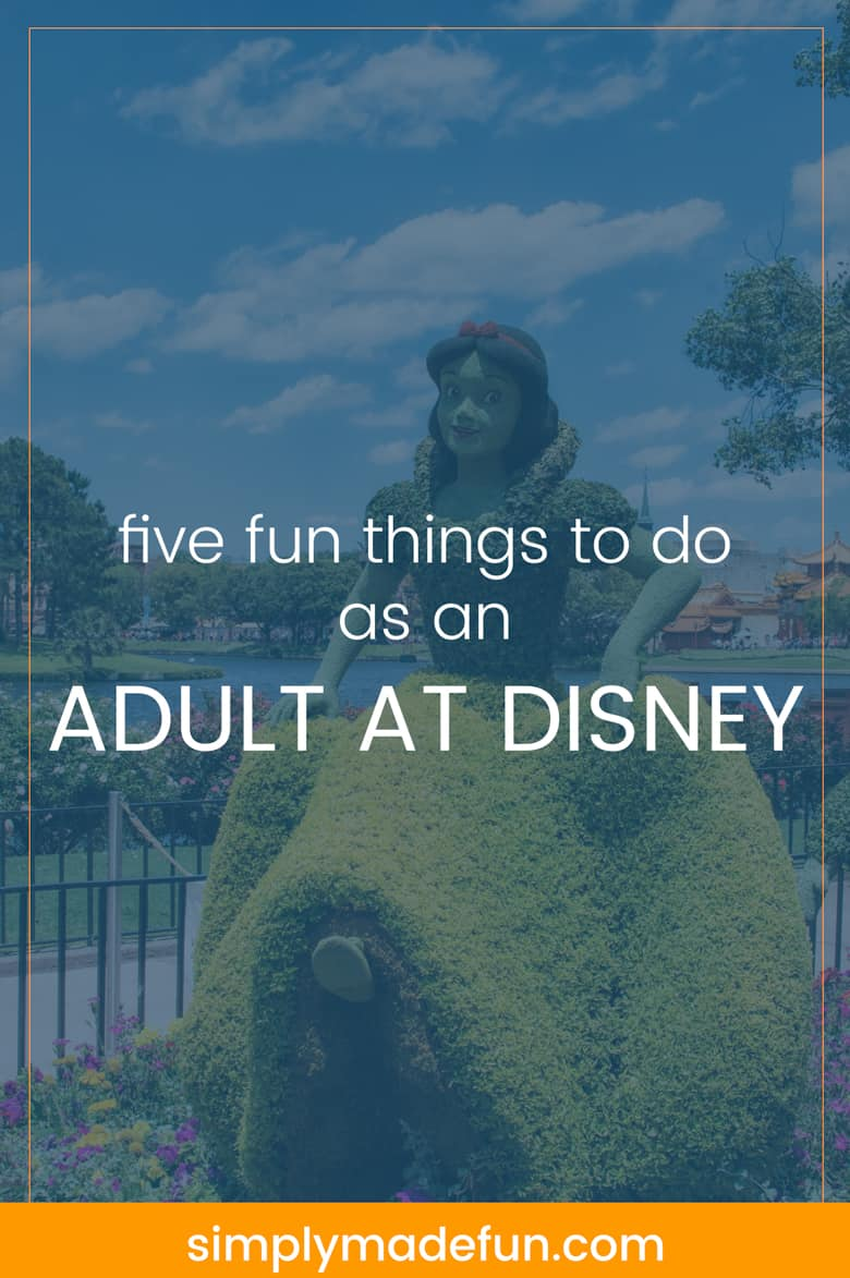 adult-at-disney