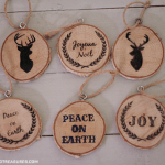 Best Christmas Crafts on pinterest.
