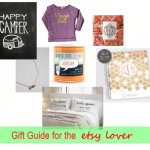 2014 Holiday Gift Guide and Blog Hop