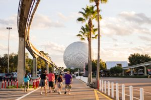 Find out the benefits to being Disney Annual Passholders and why we have decided to continue buying our passes year after year.