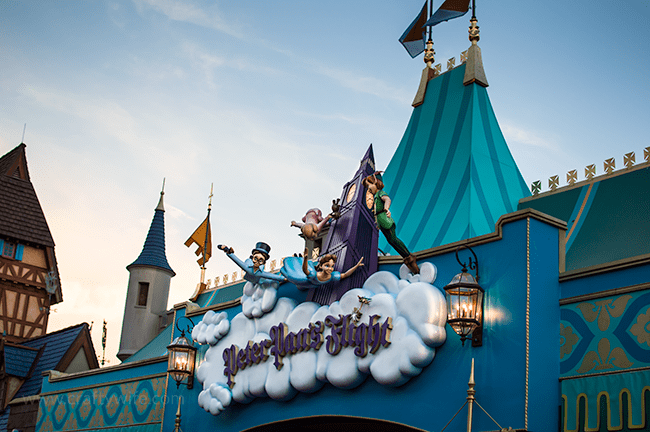 You may not be able to go on thrill rides, but there is still plenty to do for pregnant women at Disney! Here is a master list of all the rides/attractions to do and see while at the parks.