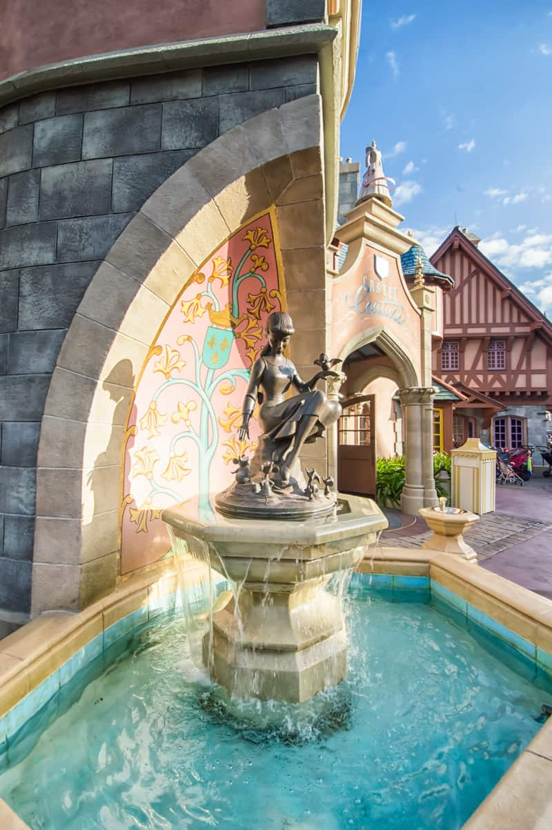 Disney World | Disney Travel | Free Things at Disney World | Disney on a Budget | Disney Vacation Tips | Orlando Travel | Vacation Planning