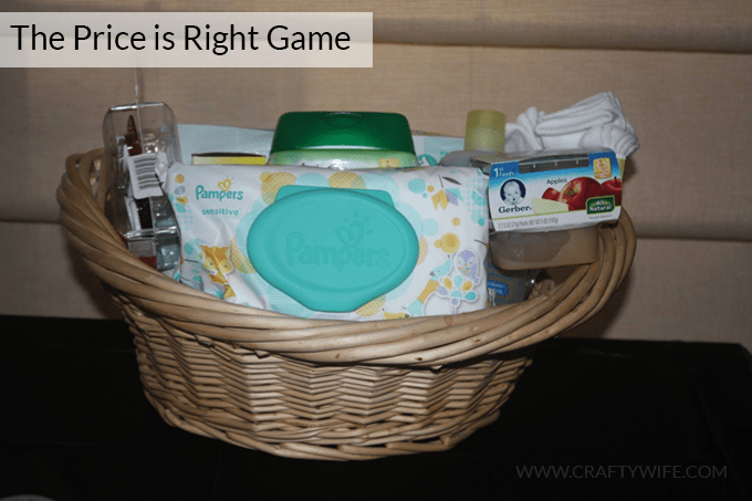 How To Throw A Virtual Baby Shower Simply Made Fun