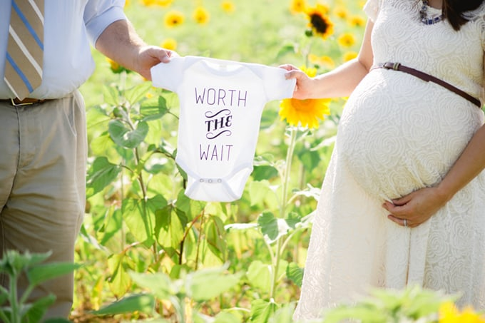 View More: http://bethtphotography.pass.us/teresasunflowers