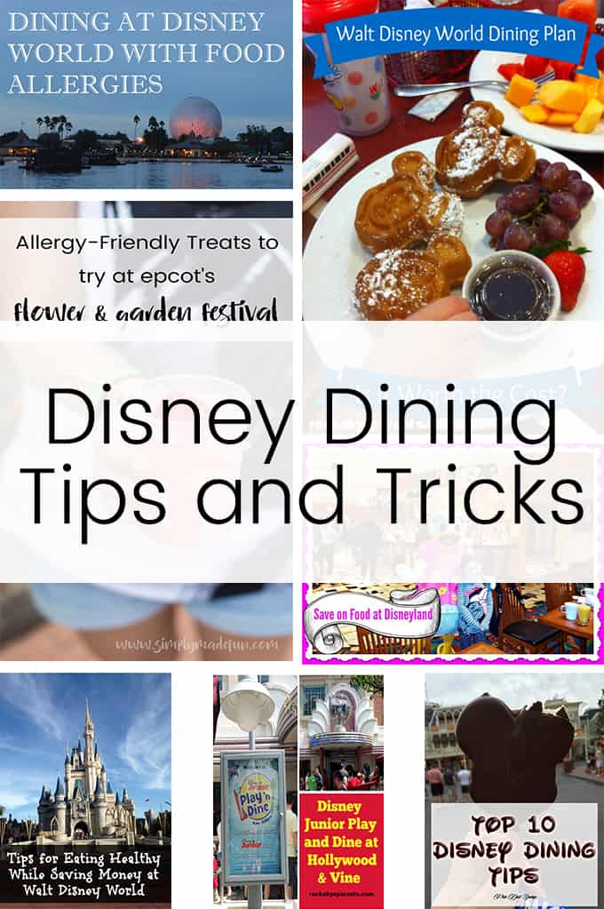 Disney Travel Roundup - I'm always looking for cheap ways to travel to Disney World and fun things to do with the kids on a family vacation. This travel roundup is full of money saving tips and what to do for a fun time at Disney!