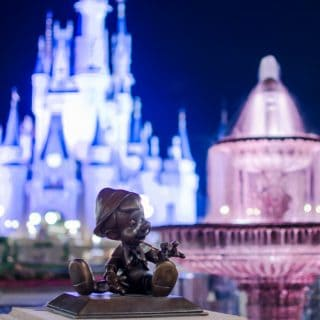 Five Common Disney Planning Mistakes