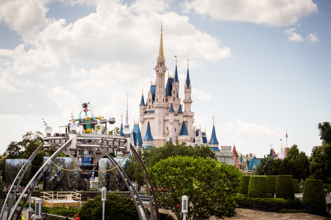 A list of 12 more free things at Disney, from souvenirs to resort perks and everything in-between. A list of things to have at your disposal when visiting the parks.