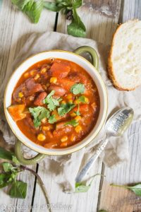 Spicy-Summer-Vegetable-Chili-2-683x1024