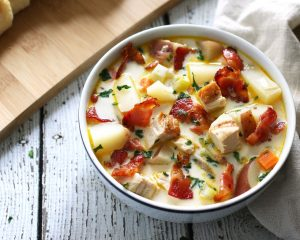 chicken-potato-chowder-7