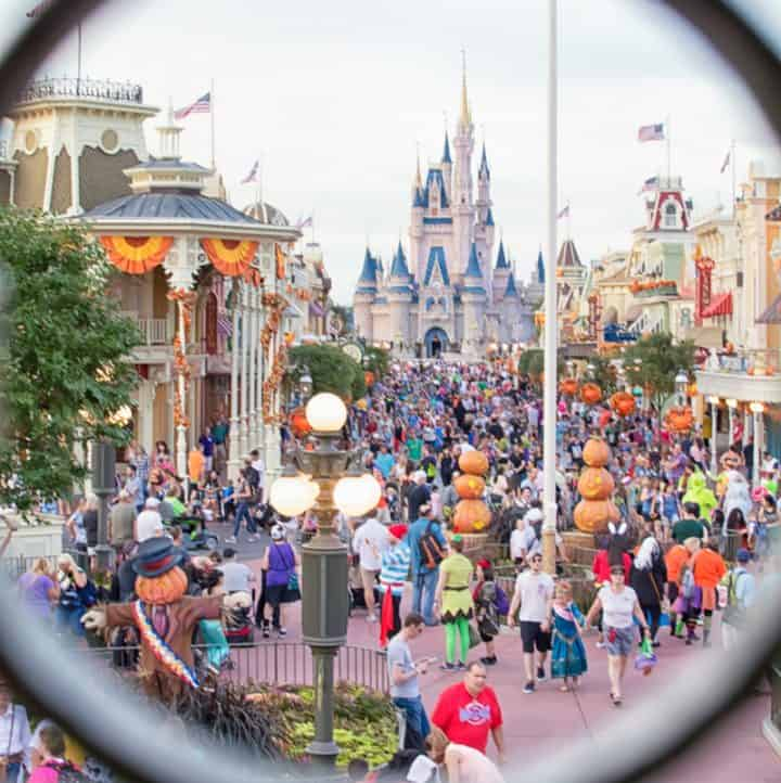 Disney World | Disney Resorts | Disney Vacation Tips | Disney Vacation