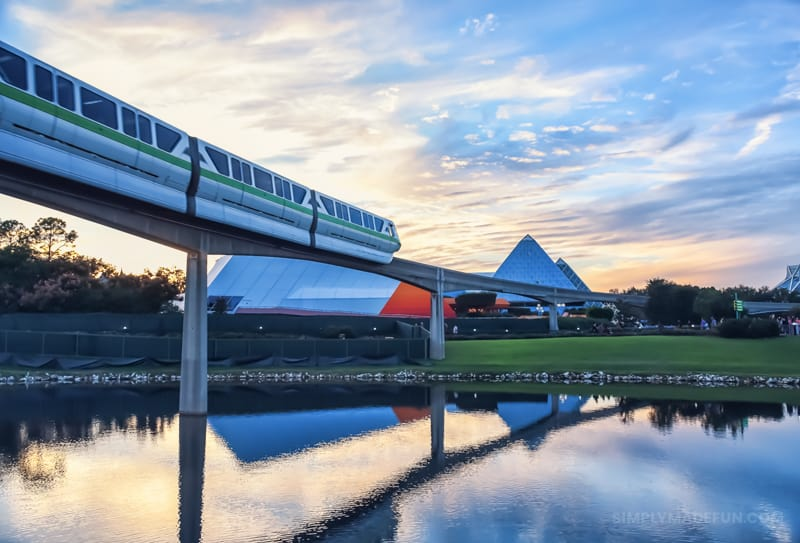 Visit Disney World in 2017 - There are so many new things coming to Disney World this year that I am so excited about! From Avatar Land to extra early morning hours at the Magic Kingdom, there is so much to do and see!