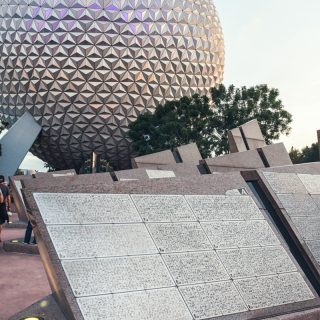 Why You Need to Visit Disney World in 2017