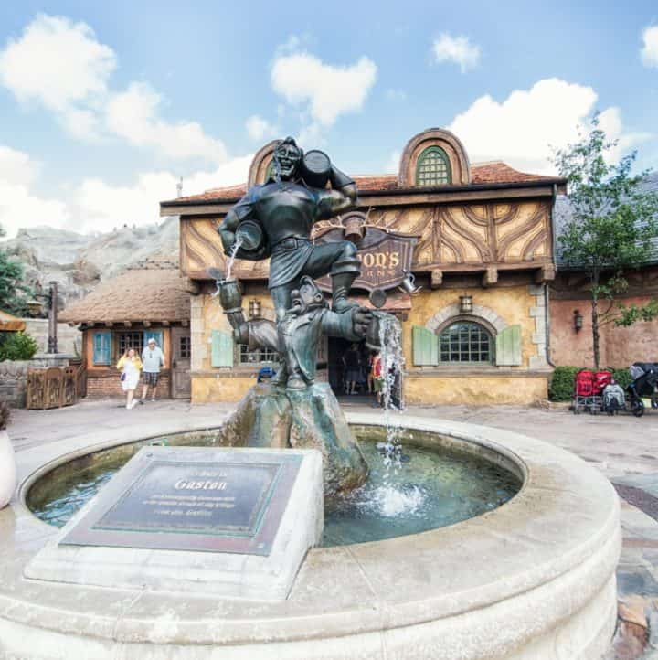 Five Disney Packing Tips To Keep You Organized