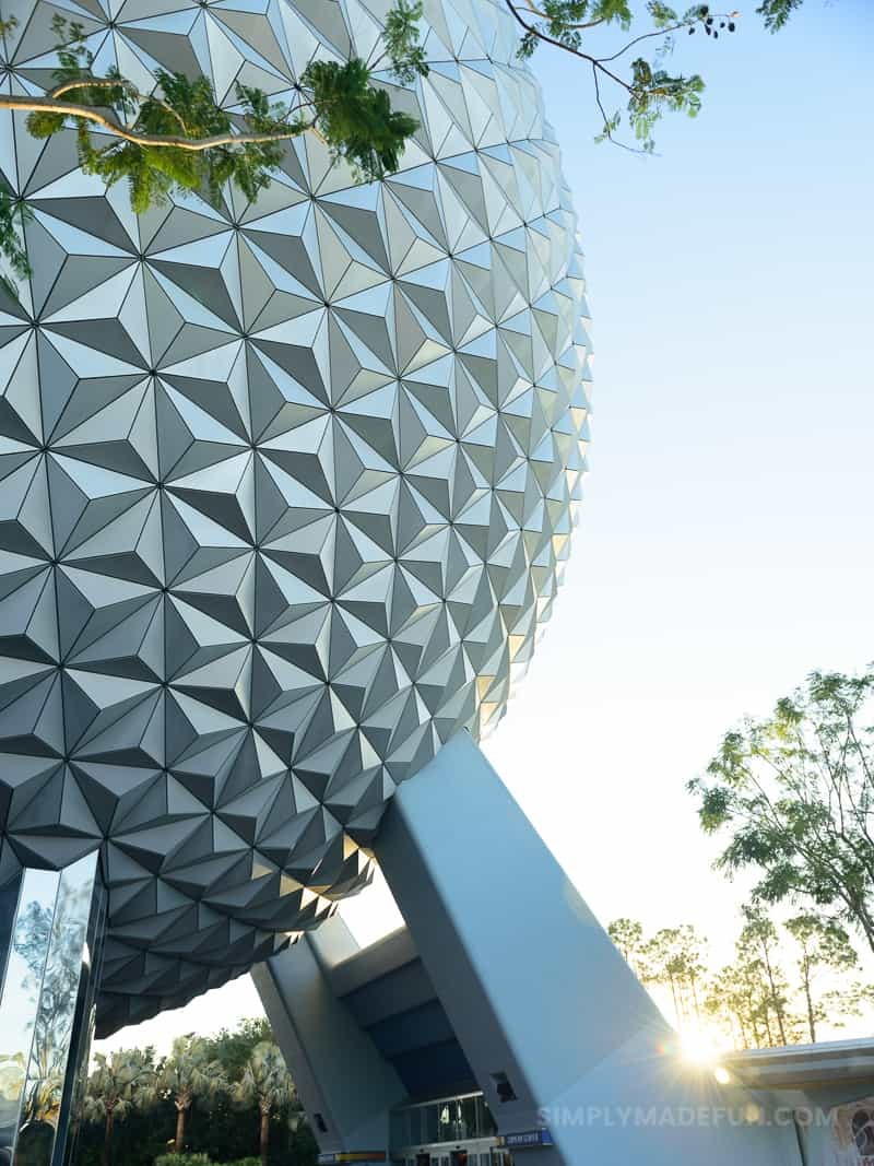 Toddlers at Disney - Disney isn't just for older kids, there are tons of rides and activities for toddlers to do too! If you're planning a Disney vacation with young kids, this list of 60 things to do with toddlers at Disney will help you plan a fun and stress-free time at the parks!