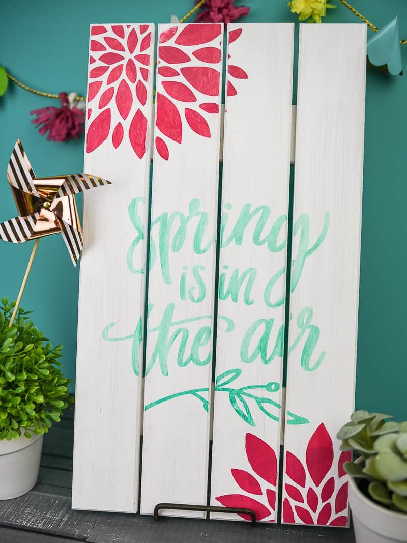 brightly painted furniture. So I Decided To Add A Pop Of Color My Home With This Bright \u0026 Colorful Painted Brightly Furniture H