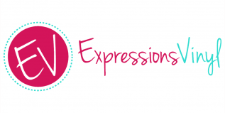 Expressions-Vinyl-Holiday-01